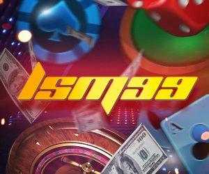 lsm99, lsm99 ทางเข้า,เว็บพนันออนไลน์,พนันบอล,สมัคร lsm99