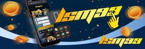 lsm99 เว็บตรง, lsm99 online, สมัคร lsm99 ทางไลน์